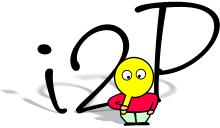i2plogo